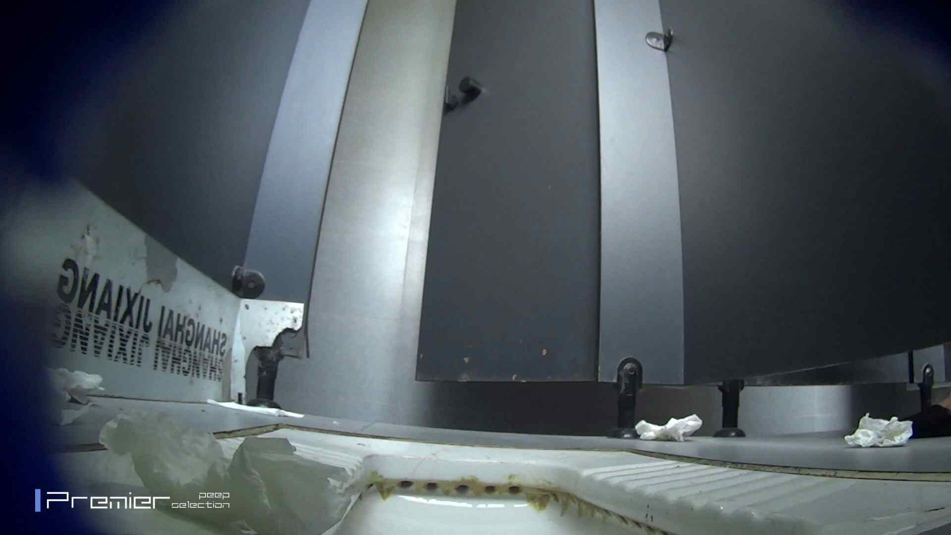 聖水ダラダラ色美女の洗面所 大学休憩時間の洗面所事情55 ギャルズ エロ無料画像 107画像 46