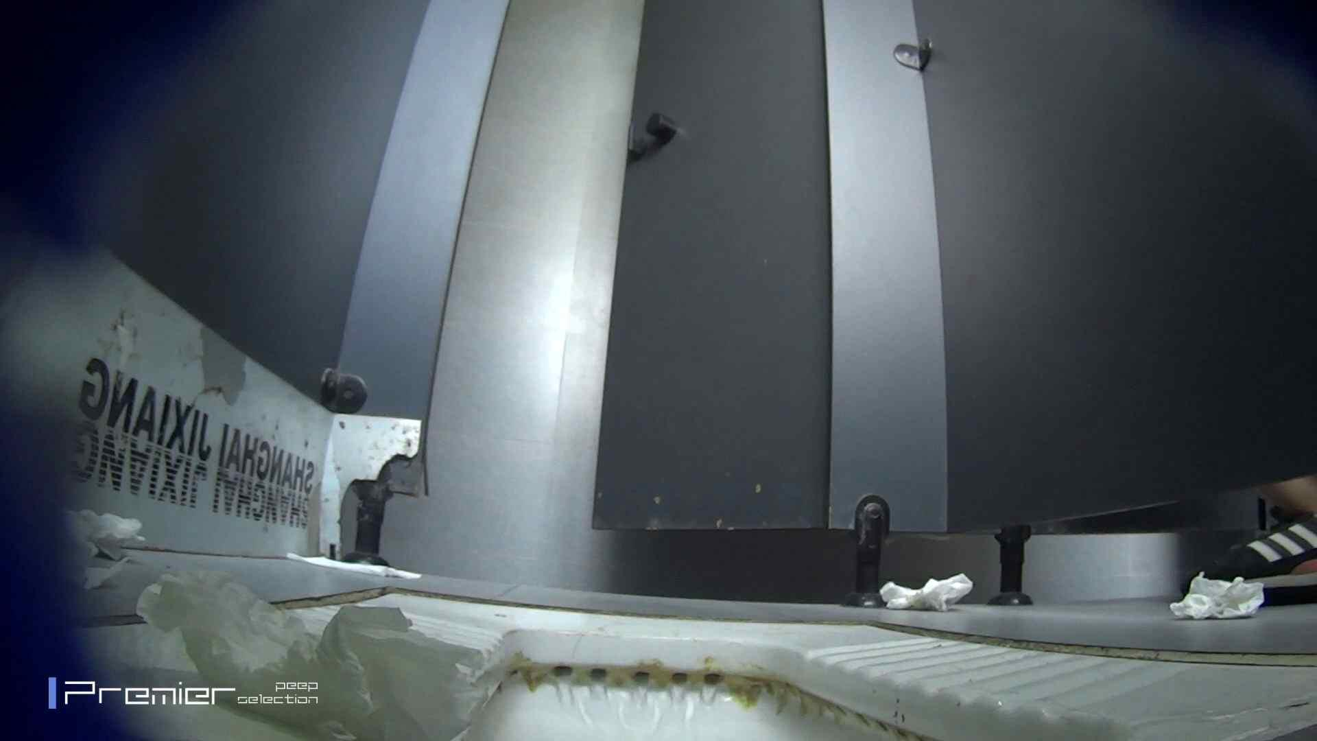 スキニージーンズの美女 大学休憩時間の洗面所事情56 高画質動画 セックス画像 17画像 7