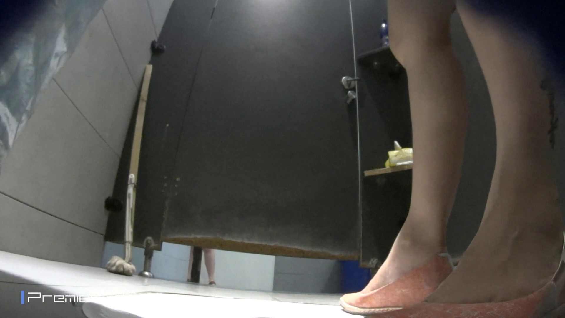 白いミニスカート清楚なお女市さん 大学休憩時間の洗面所事情59 盛合せ オマンコ動画キャプチャ 85画像 33
