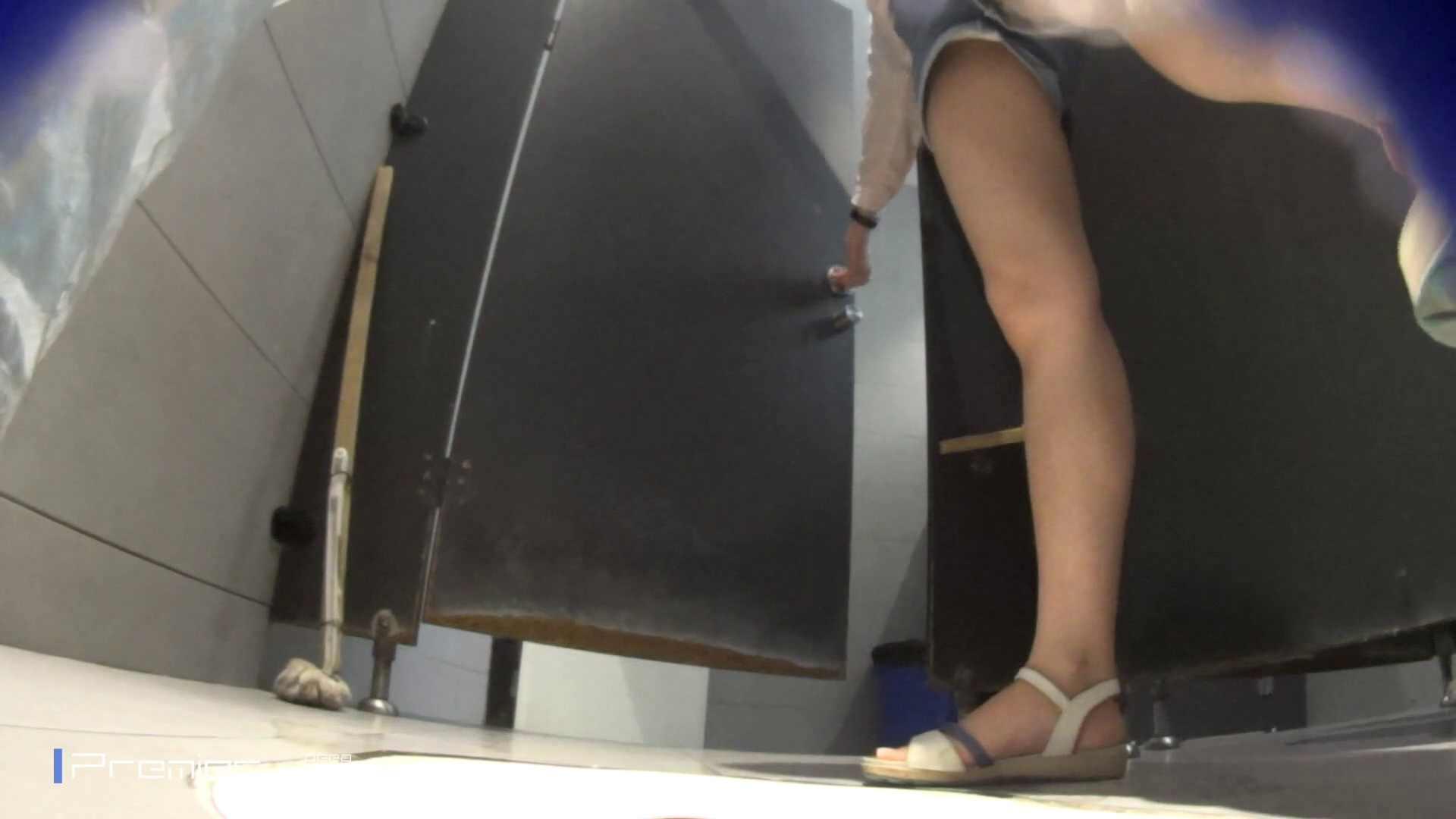 白いミニスカート清楚なお女市さん 大学休憩時間の洗面所事情59 高画質動画 オメコ無修正動画無料 85画像 77
