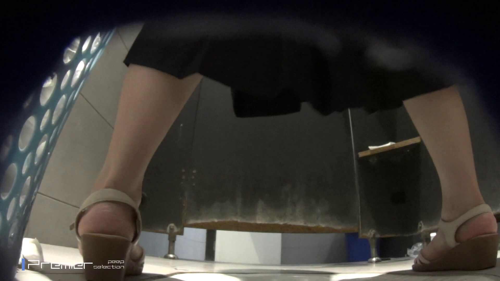 ポッチャリ好きは必見!大学休憩時間の洗面所事情66 ポチャの体 オマンコ動画キャプチャ 53画像 10