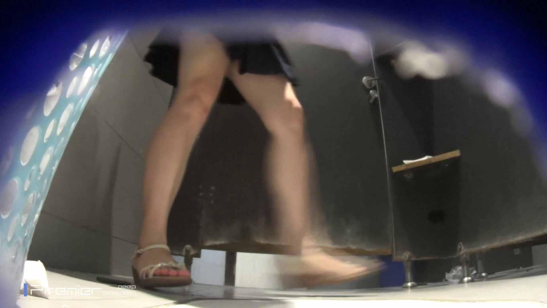 ポッチャリ好きは必見!大学休憩時間の洗面所事情66 美肌 AV無料動画キャプチャ 53画像 16