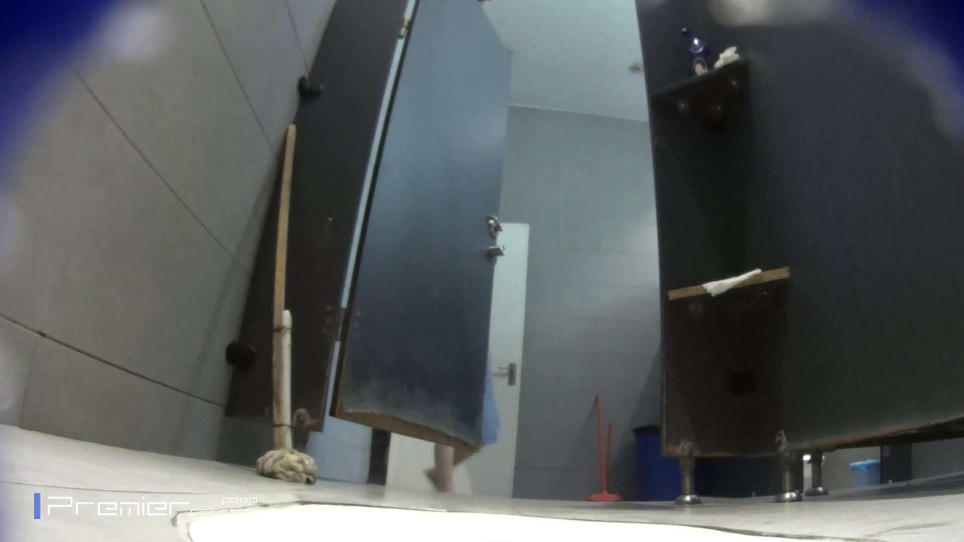 個室のドアを開けたまま放nyoする乙女 大学休憩時間の洗面所事情85 美肌 濡れ場動画紹介 90画像 5