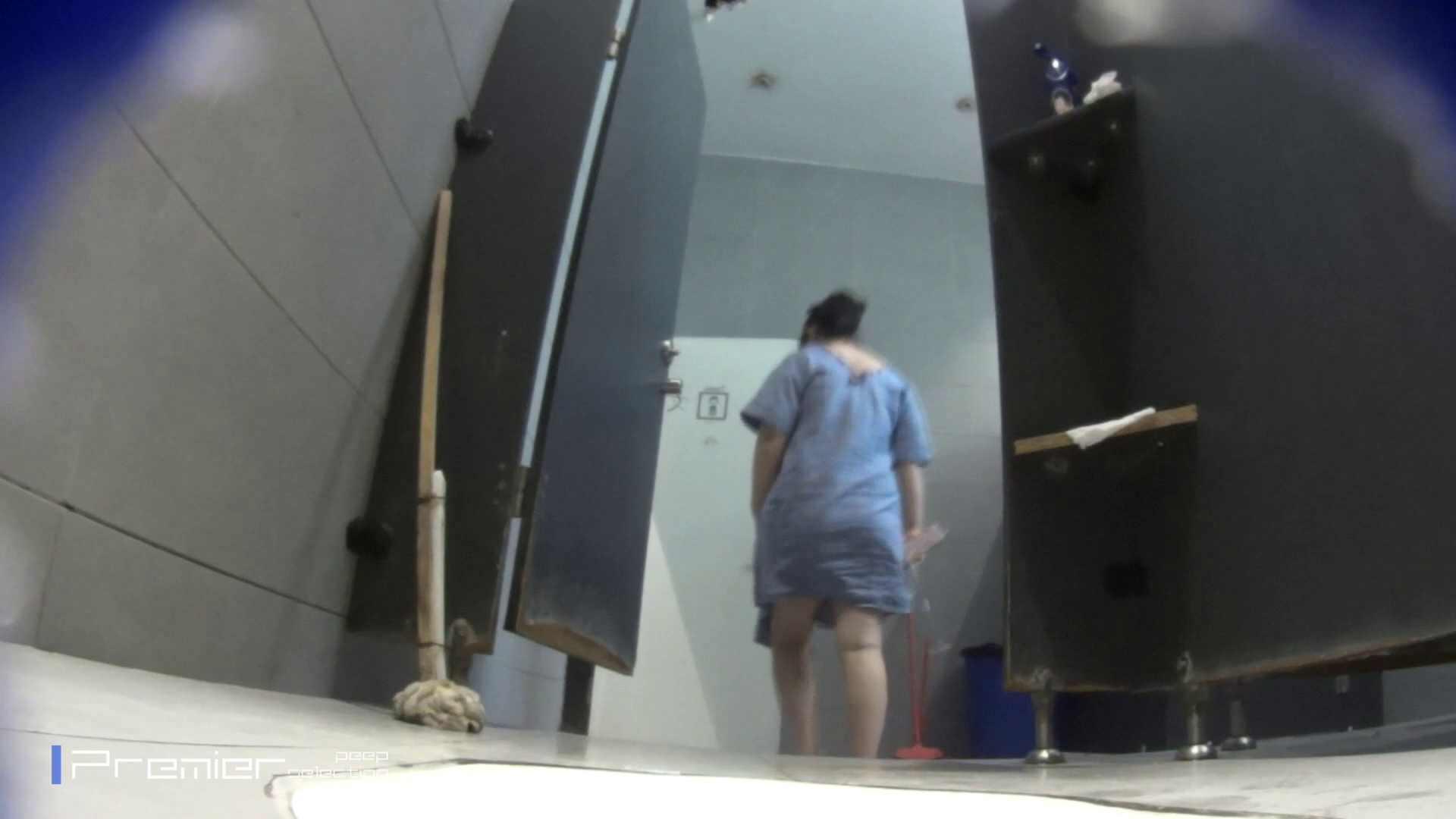 個室のドアを開けたまま放nyoする乙女 大学休憩時間の洗面所事情85 美女 ワレメ動画紹介 90画像 32