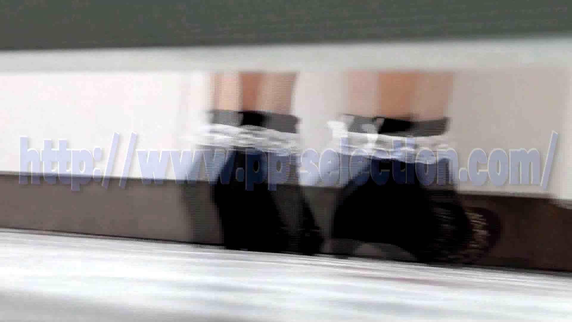 美しい日本の未来 本格編 洗面所シーン えろ無修正画像 71画像 54