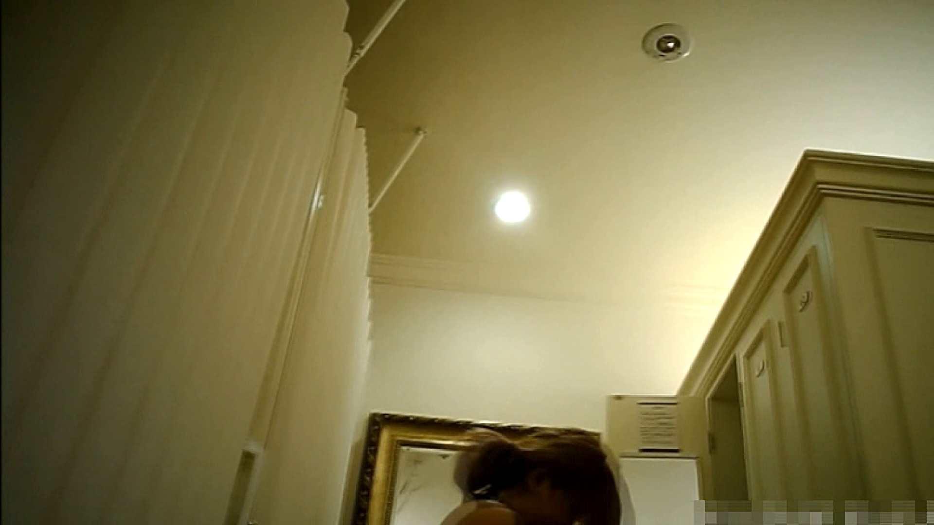 vol.7 【Mちゃん(入浴)】ブランド品査定士19歳 巨乳ギャル 女子大生 ワレメ無修正動画無料 64画像 4