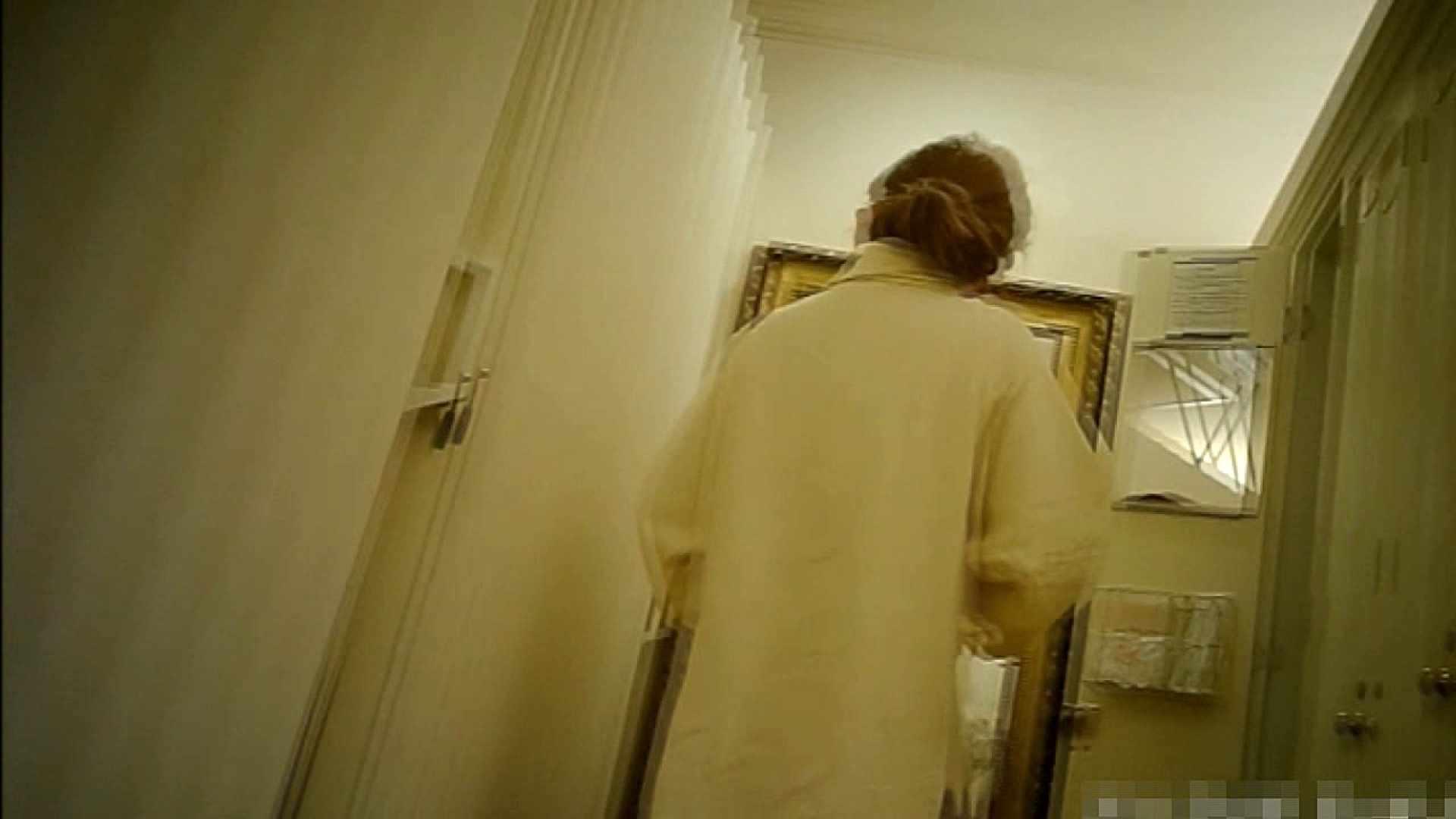 vol.7 【Mちゃん(入浴)】ブランド品査定士19歳 巨乳ギャル 入浴 われめAV動画紹介 64画像 5