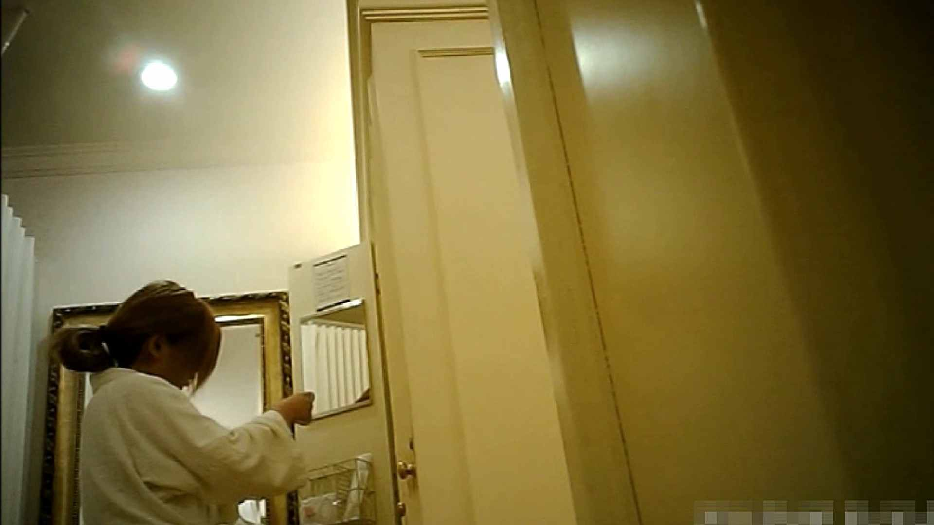 vol.7 【Mちゃん(入浴)】ブランド品査定士19歳 巨乳ギャル イタズラ エロ画像 64画像 22