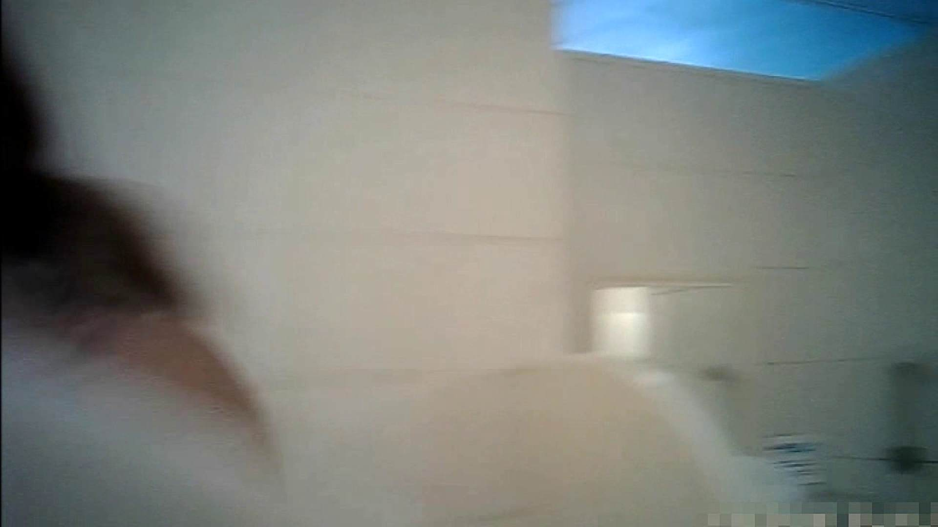 vol.7 【Mちゃん(入浴)】ブランド品査定士19歳 巨乳ギャル 女子大生 ワレメ無修正動画無料 64画像 28