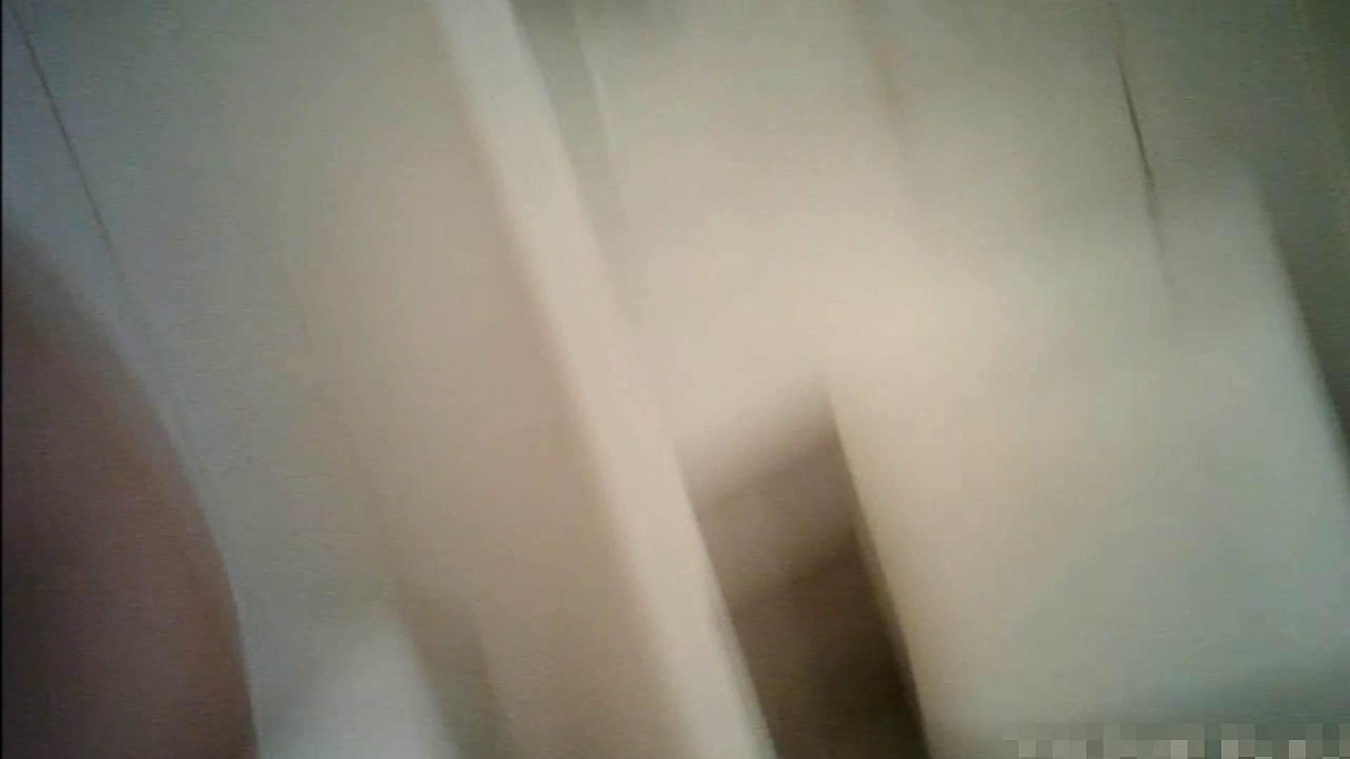 vol.7 【Mちゃん(入浴)】ブランド品査定士19歳 巨乳ギャル 女湯の中 アダルト動画キャプチャ 64画像 42