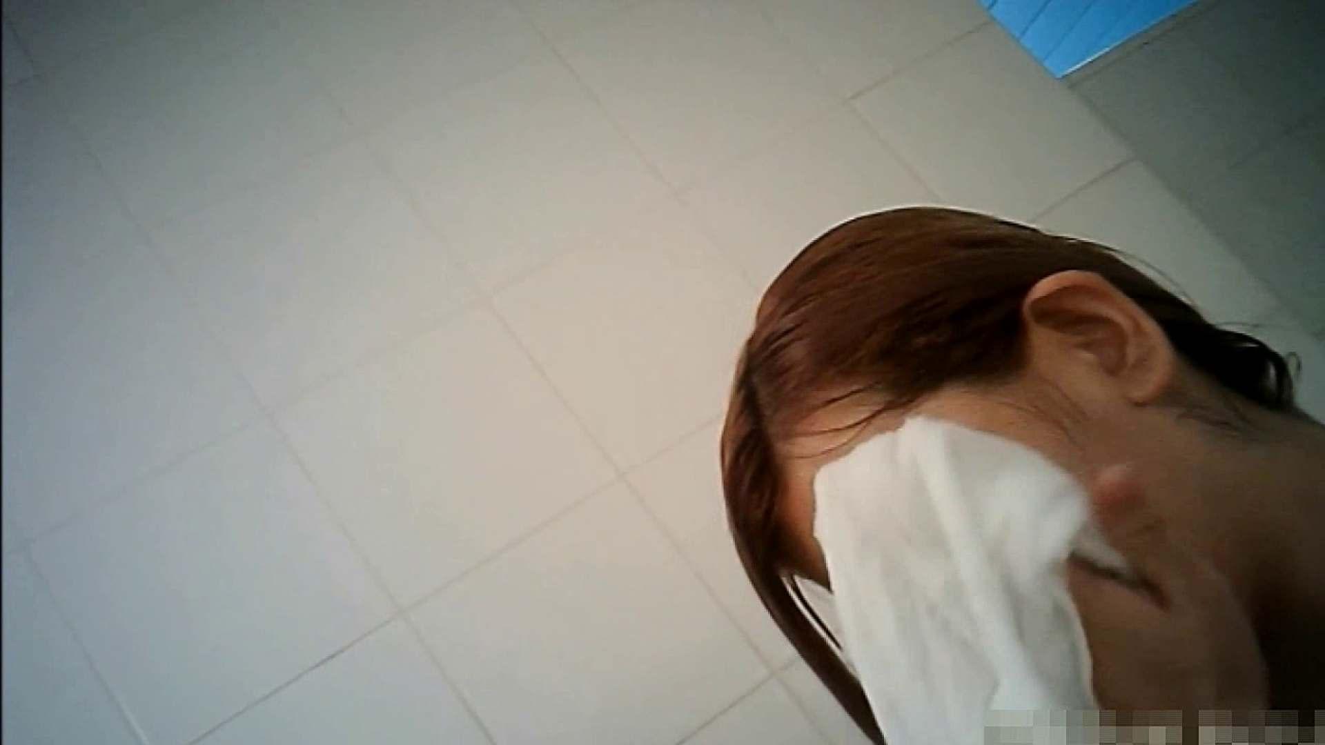 vol.7 【Mちゃん(入浴)】ブランド品査定士19歳 巨乳ギャル 入浴 われめAV動画紹介 64画像 61
