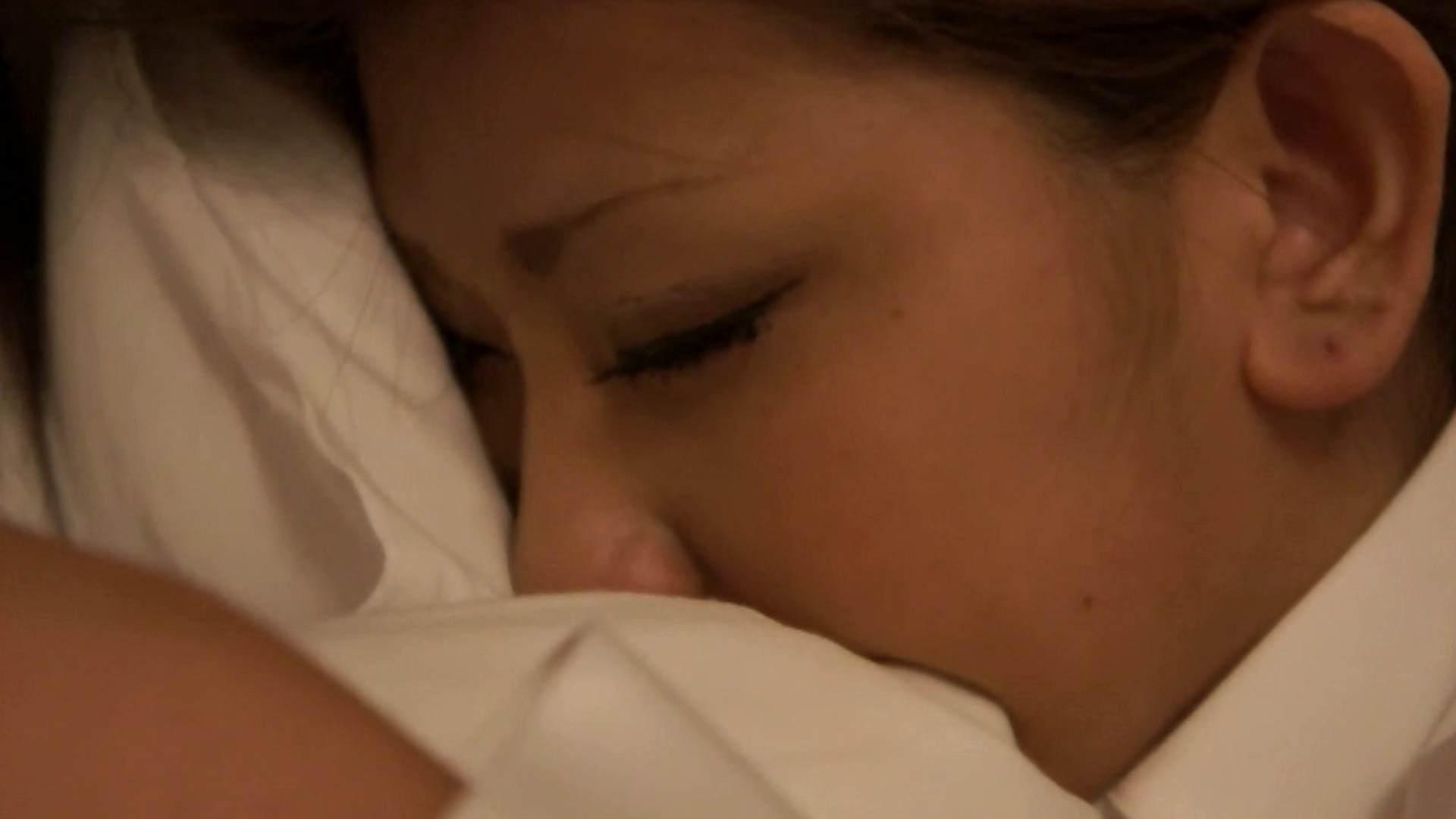 vol.8 【Mちゃん(2回目)】ブランド品査定士19歳 花子とも仲良し キャバ嬢 | 友人・知人  41画像 1