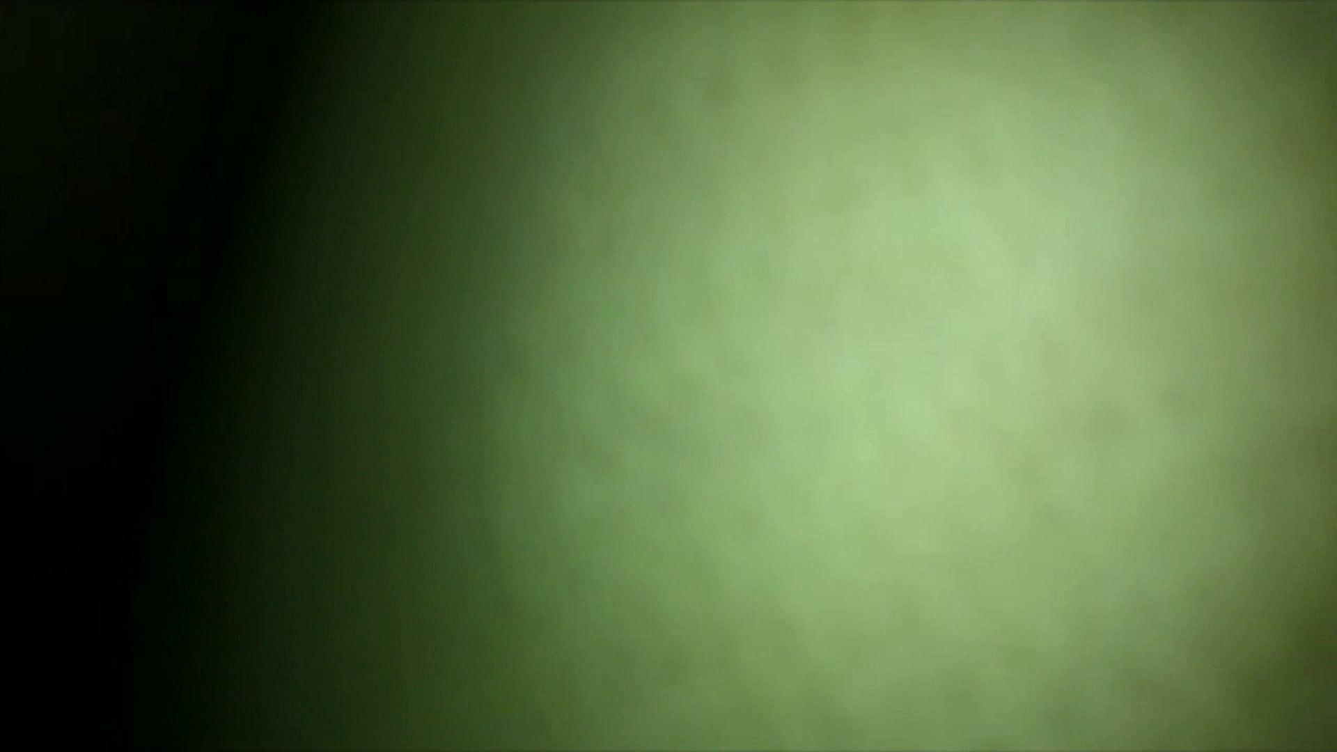vol.22 【YHちゃん】パルコ店員20歳 mixiオフ会で お姉さんの胸チラ  77画像 8