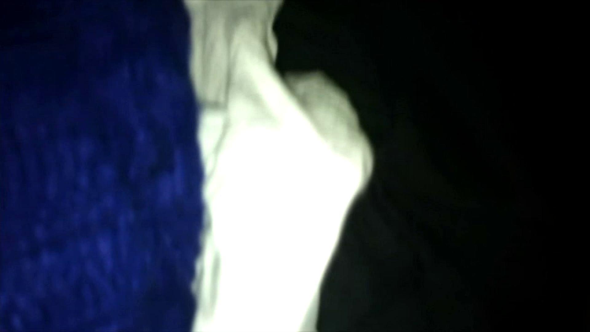 vol.22 【YHちゃん】パルコ店員20歳 mixiオフ会で 女子大生 セックス画像 77画像 13