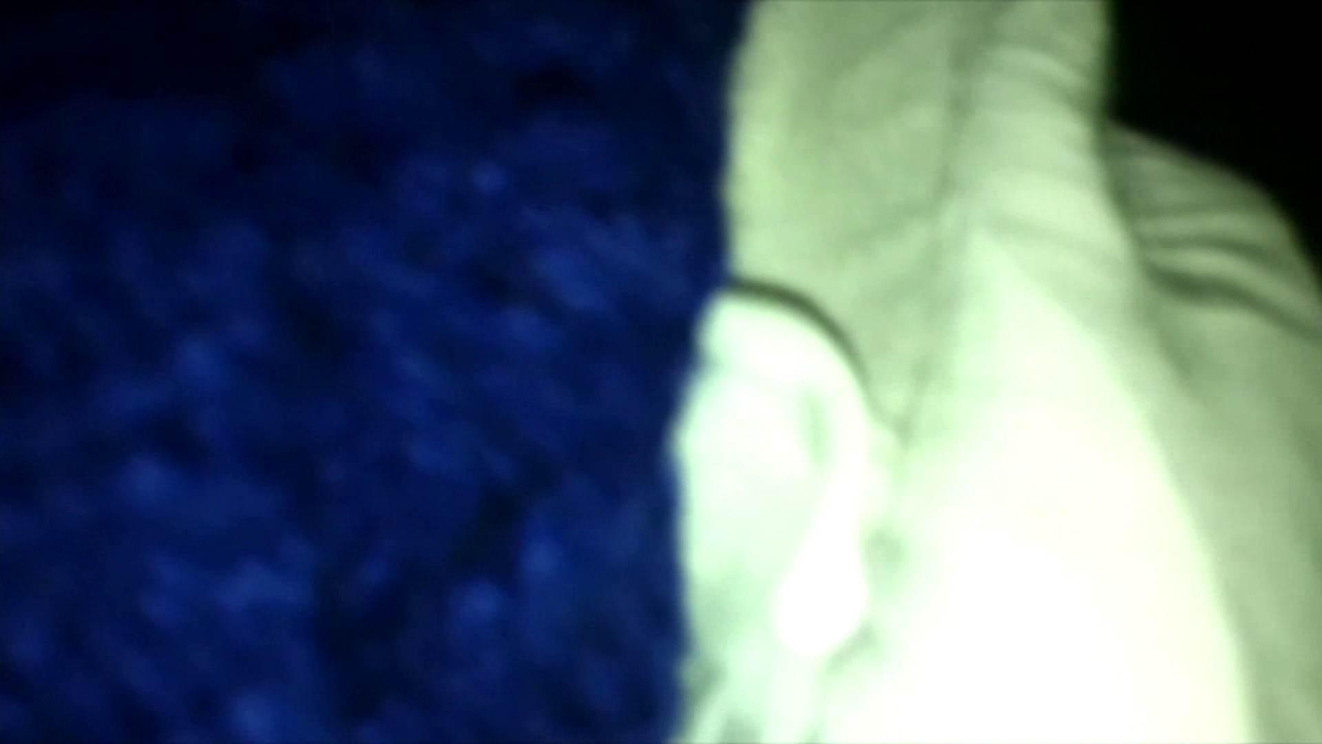 vol.22 【YHちゃん】パルコ店員20歳 mixiオフ会で イタズラ AV無料 77画像 22