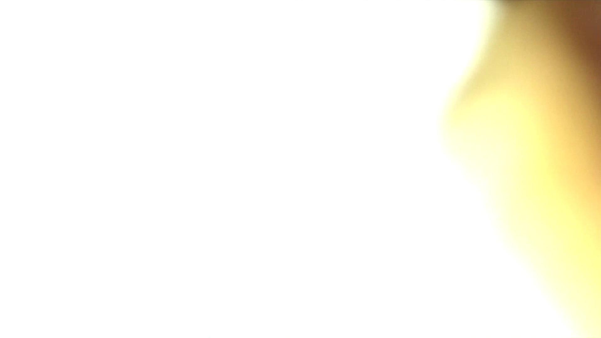 vol.22 【YHちゃん】パルコ店員20歳 mixiオフ会で 女子大生 セックス画像 77画像 69