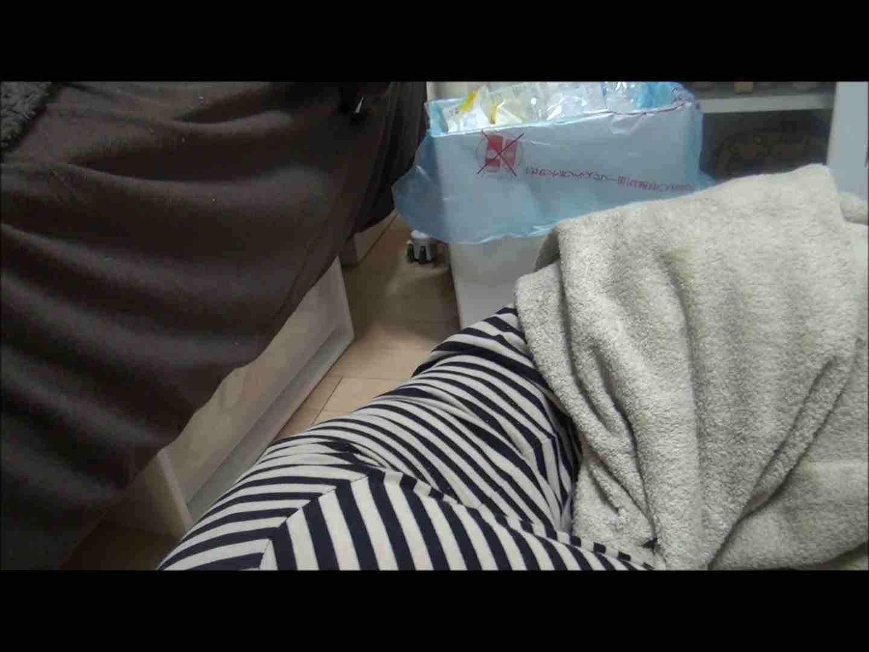 vol.38 【KTちゃん&Mちゃん】KTちゃん宅で家飲 前編 グループエッチ 性交動画流出 75画像 3