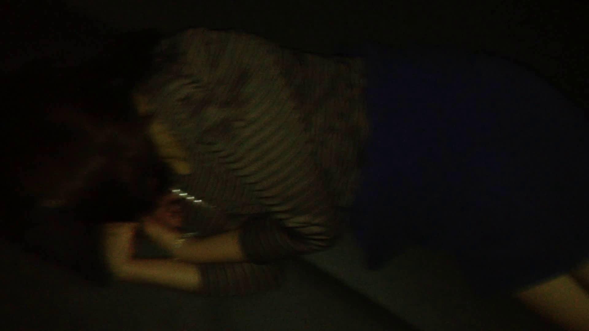 vol.45 【YMちゃん】現役JD純白パンツのお嬢様 パンツ SEX無修正画像 71画像 22