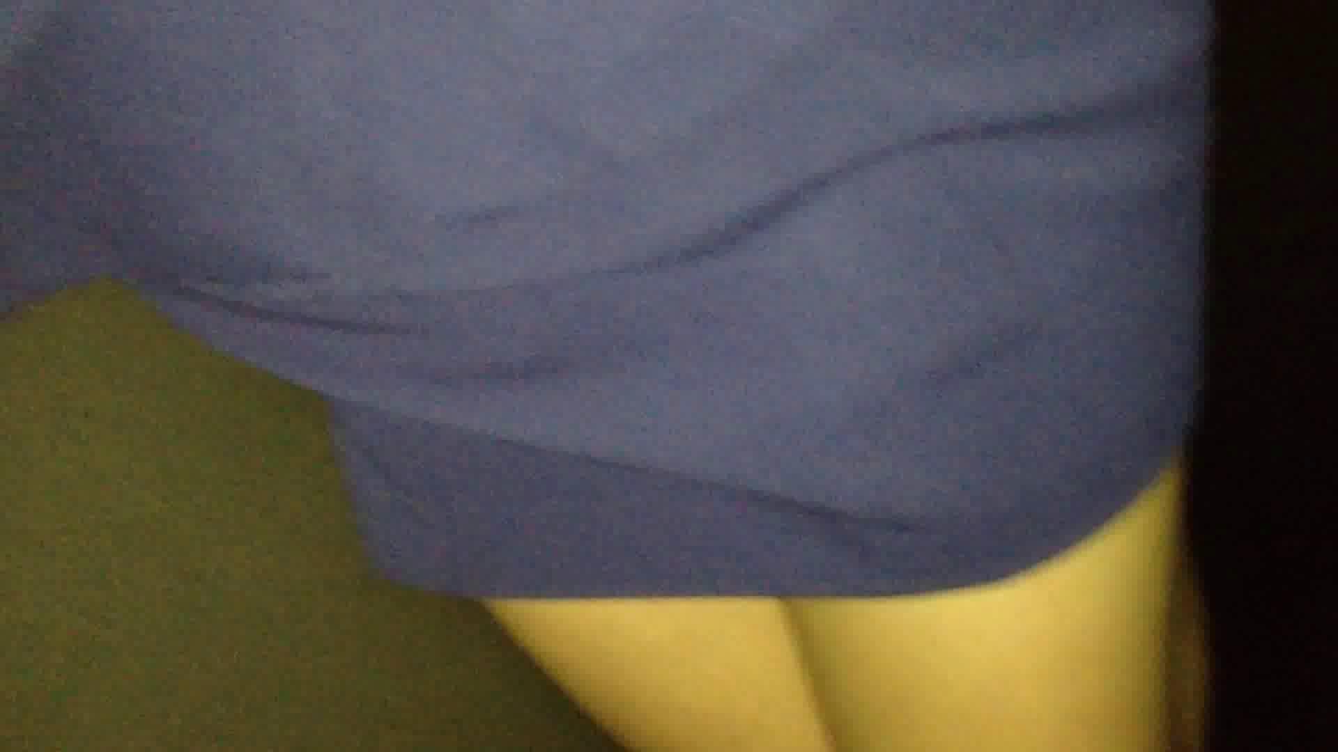vol.45 【YMちゃん】現役JD純白パンツのお嬢様 チラ エロ無料画像 71画像 51