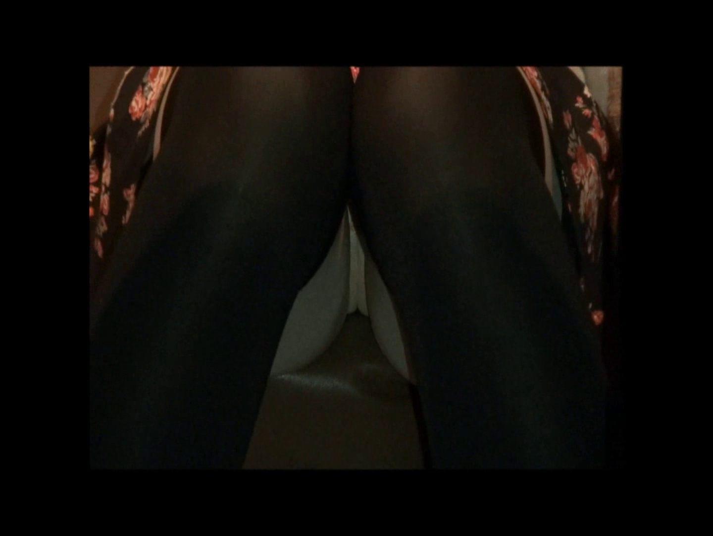 vol.53  【AIちゃん】 黒髪19歳 夏休みのプチ家出中 2回目 パンチラ・ギャル 濡れ場動画紹介 55画像 2