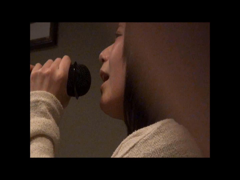 vol.53  【AIちゃん】 黒髪19歳 夏休みのプチ家出中 2回目 パンチラ・ギャル 濡れ場動画紹介 55画像 23