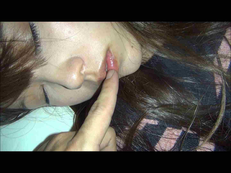 vol.55 【Miiちゃん】駅地下FSモール靴屋店員20歳(4回目) 巨乳 スケベ動画紹介 17画像 3