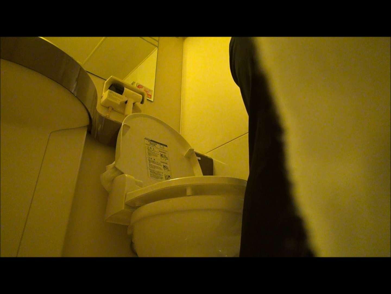 vol.56 【KTちゃん】現役JD居酒屋アルバイト 5回目?洗面所 洗面所シーン ワレメ動画紹介 39画像 2