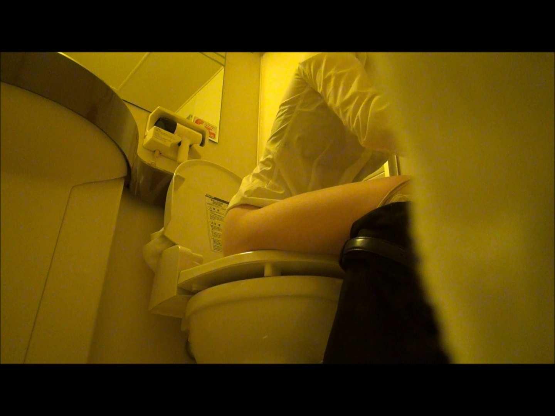 vol.56 【KTちゃん】現役JD居酒屋アルバイト 5回目?洗面所 イタズラ AV無料 39画像 22