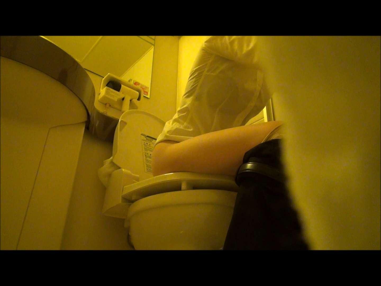 vol.56 【KTちゃん】現役JD居酒屋アルバイト 5回目?洗面所 キャバ嬢 セックス画像 39画像 23