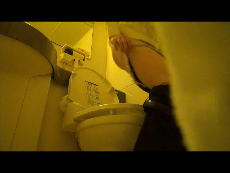 vol.56 【KTちゃん】現役JD居酒屋アルバイト 5回目?洗面所 女子大生 AV無料動画キャプチャ 39画像 27