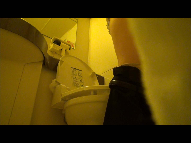 vol.56 【KTちゃん】現役JD居酒屋アルバイト 5回目?洗面所 イタズラ AV無料 39画像 28