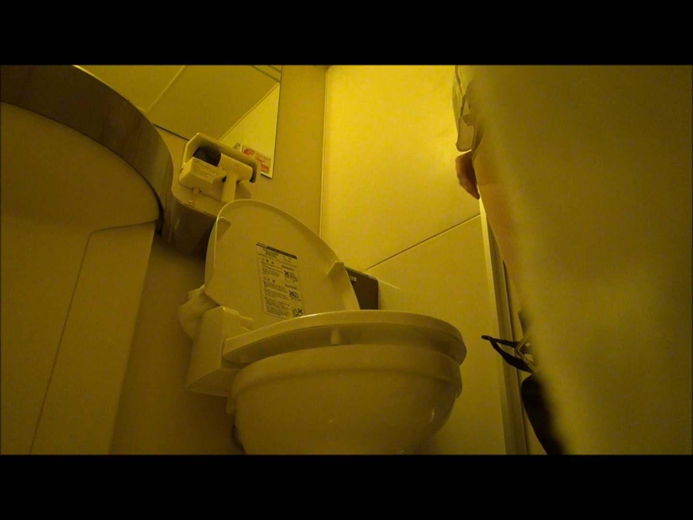 vol.56 【KTちゃん】現役JD居酒屋アルバイト 5回目?洗面所 キャバ嬢 セックス画像 39画像 29