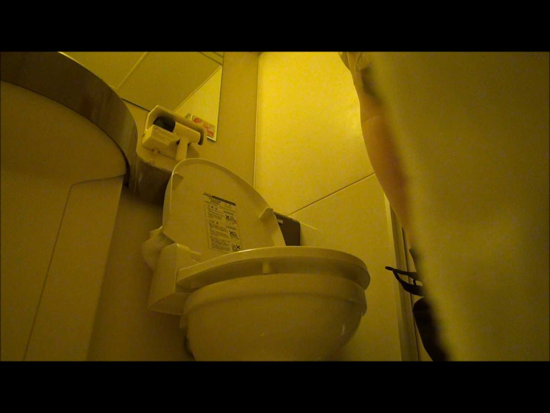vol.56 【KTちゃん】現役JD居酒屋アルバイト 5回目?洗面所 友人・知人   ギャルズ  39画像 31