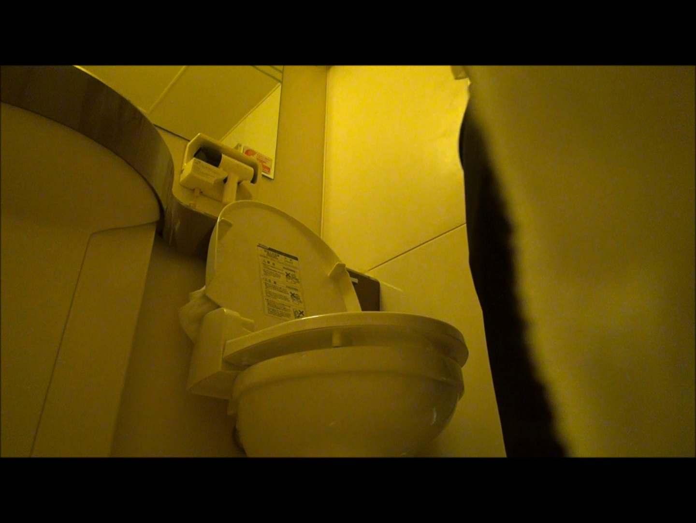 vol.56 【KTちゃん】現役JD居酒屋アルバイト 5回目?洗面所 女子大生 AV無料動画キャプチャ 39画像 33