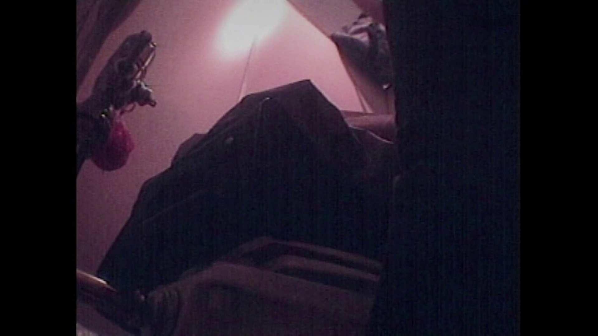 レース場での秘め事 Vol.01 盛合せ オマンコ無修正動画無料 84画像 10