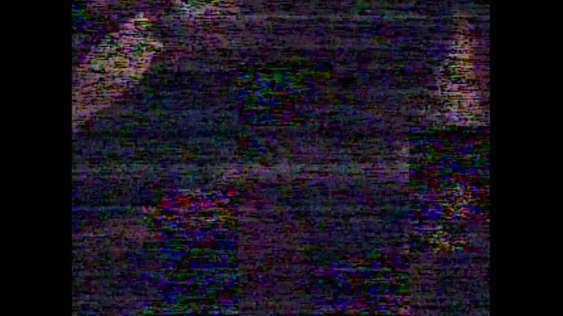 レース場での秘め事 Vol.01 潜入 ヌード画像 84画像 54