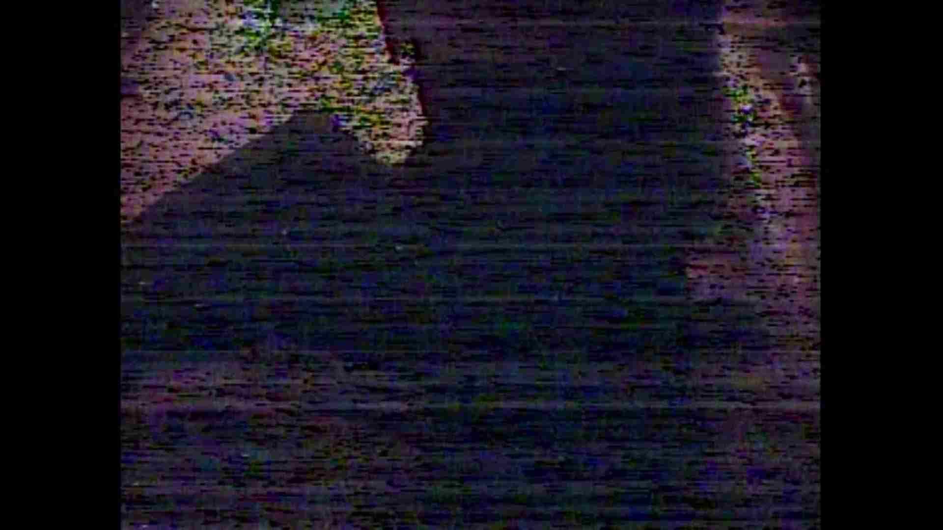 レース場での秘め事 Vol.01 ギャルズ 性交動画流出 84画像 65