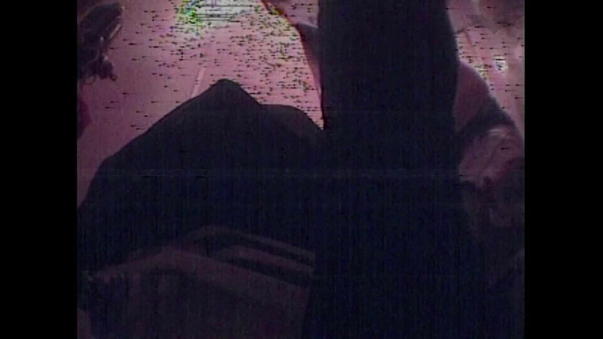 レース場での秘め事 Vol.01 高画質動画  84画像 77