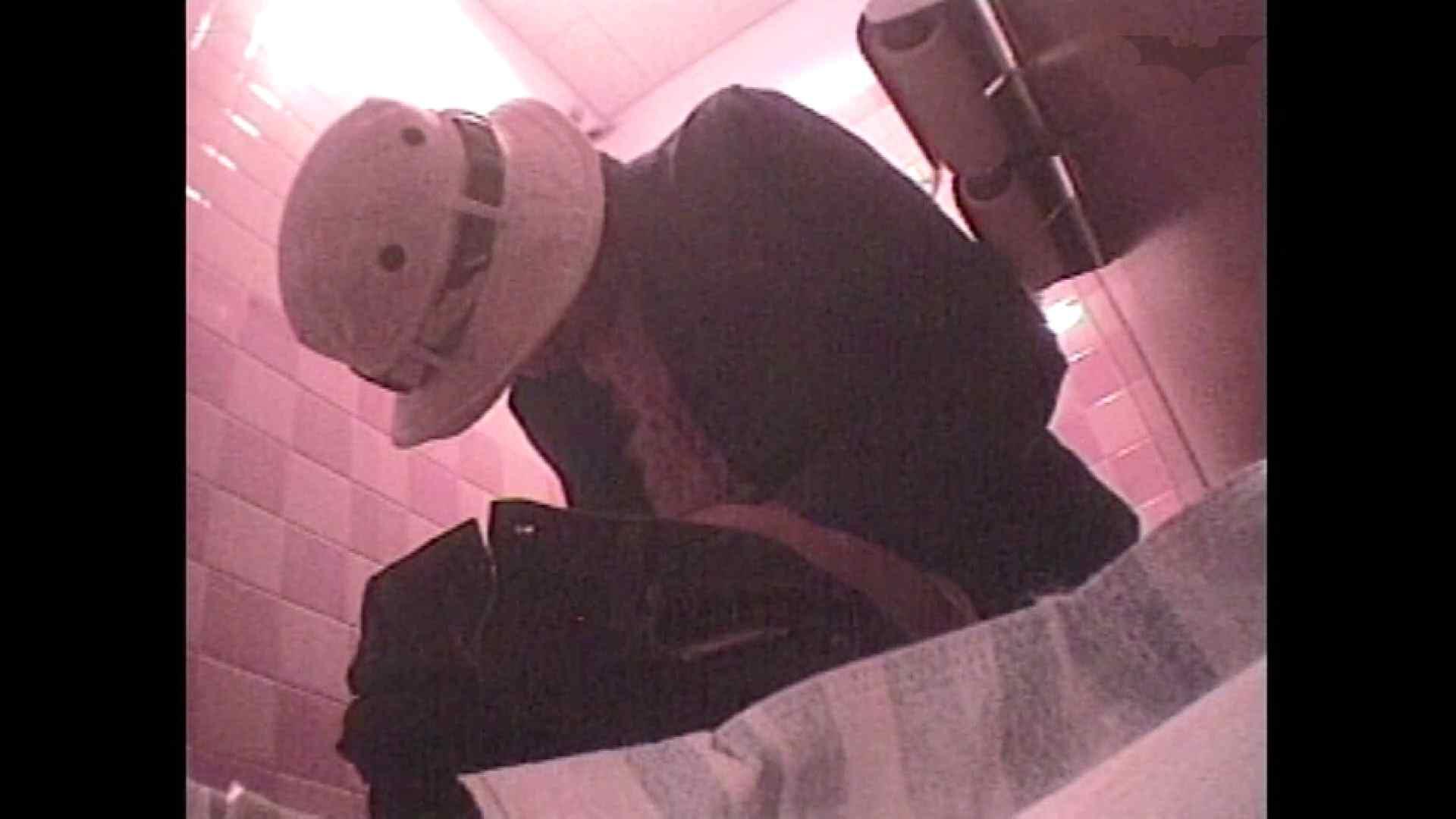 レース場での秘め事 Vol.02 エッチなお姉さん オメコ無修正動画無料 84画像 33