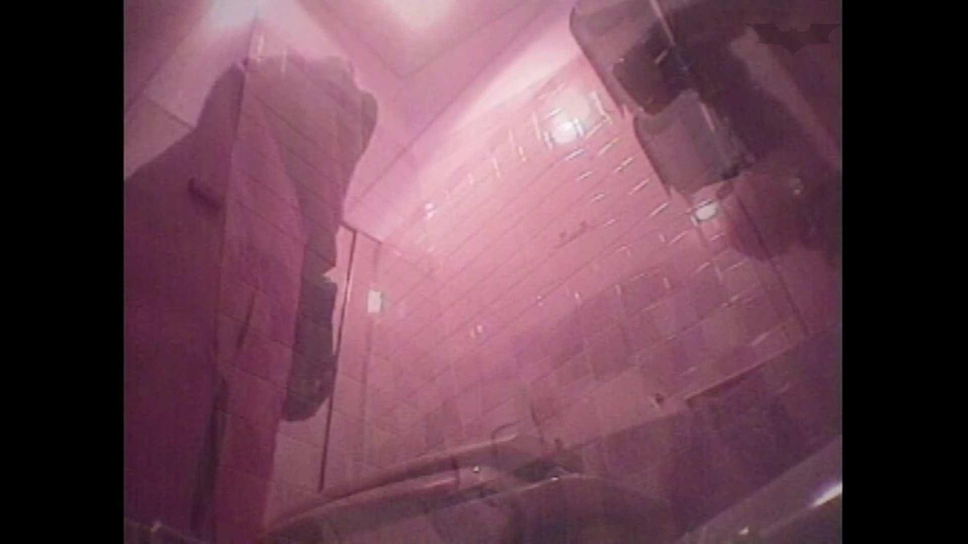 レース場での秘め事 Vol.02 盛合せ エロ画像 84画像 38