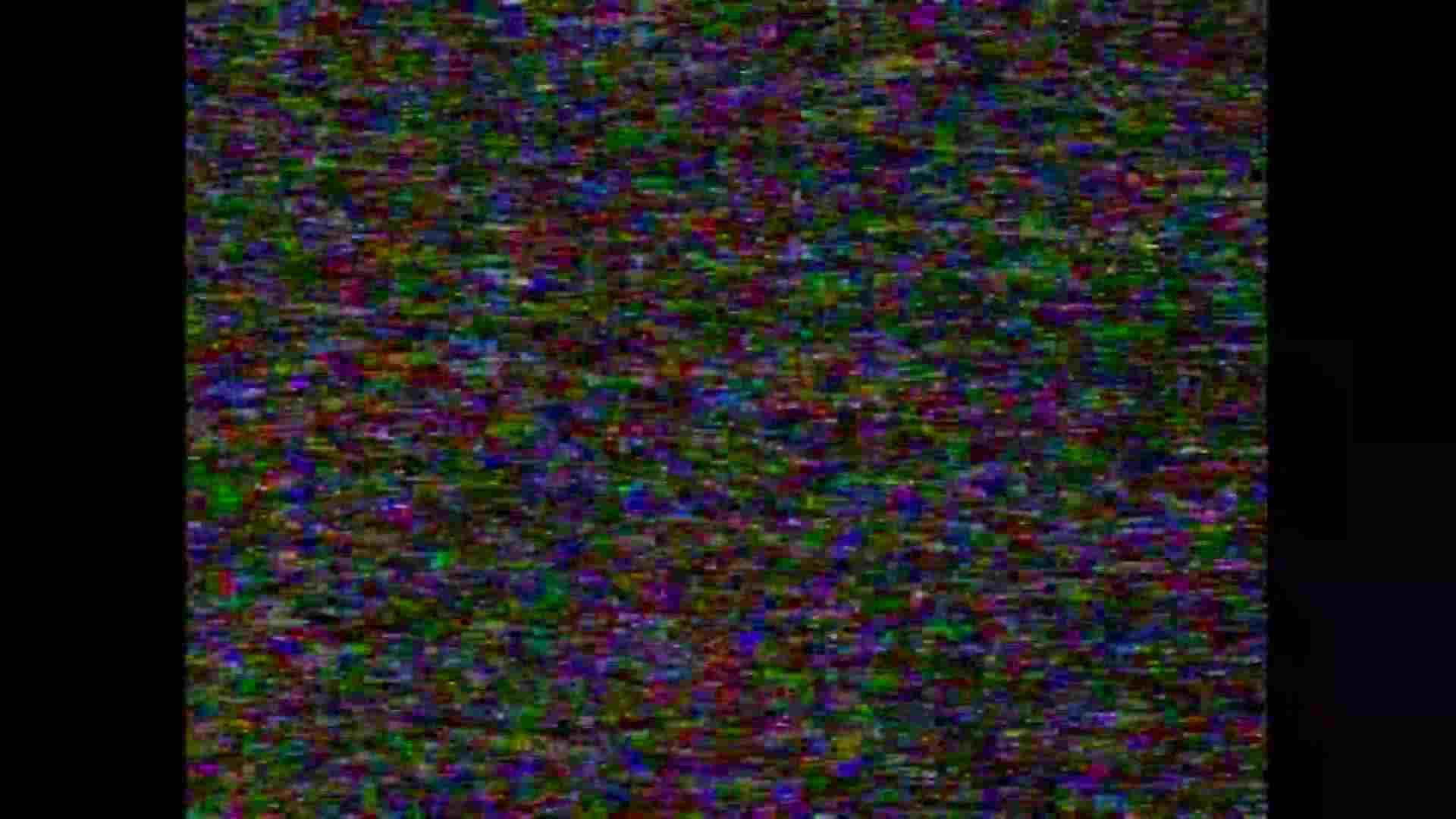 レース場での秘め事 Vol.05 洗面所シーン ぱこり動画紹介 97画像 76