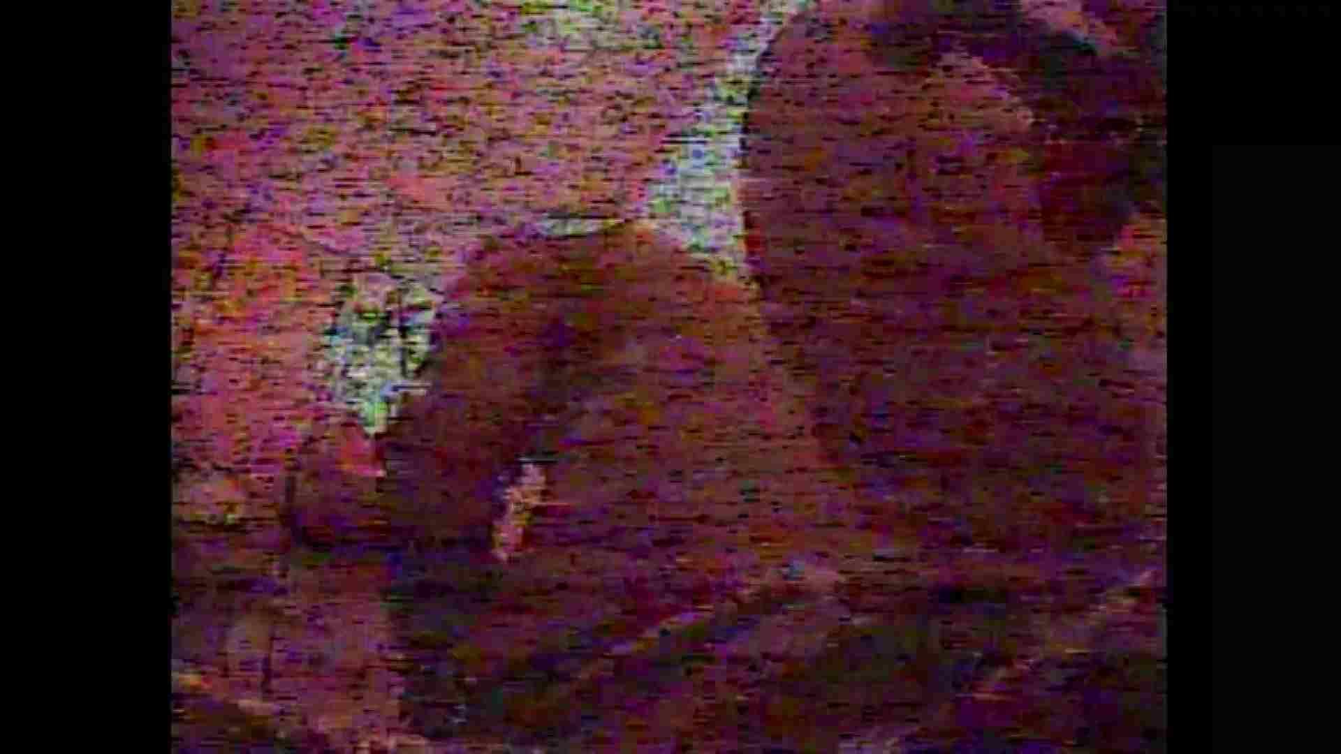 レース場での秘め事 Vol.05 ギャルズ  97画像 78