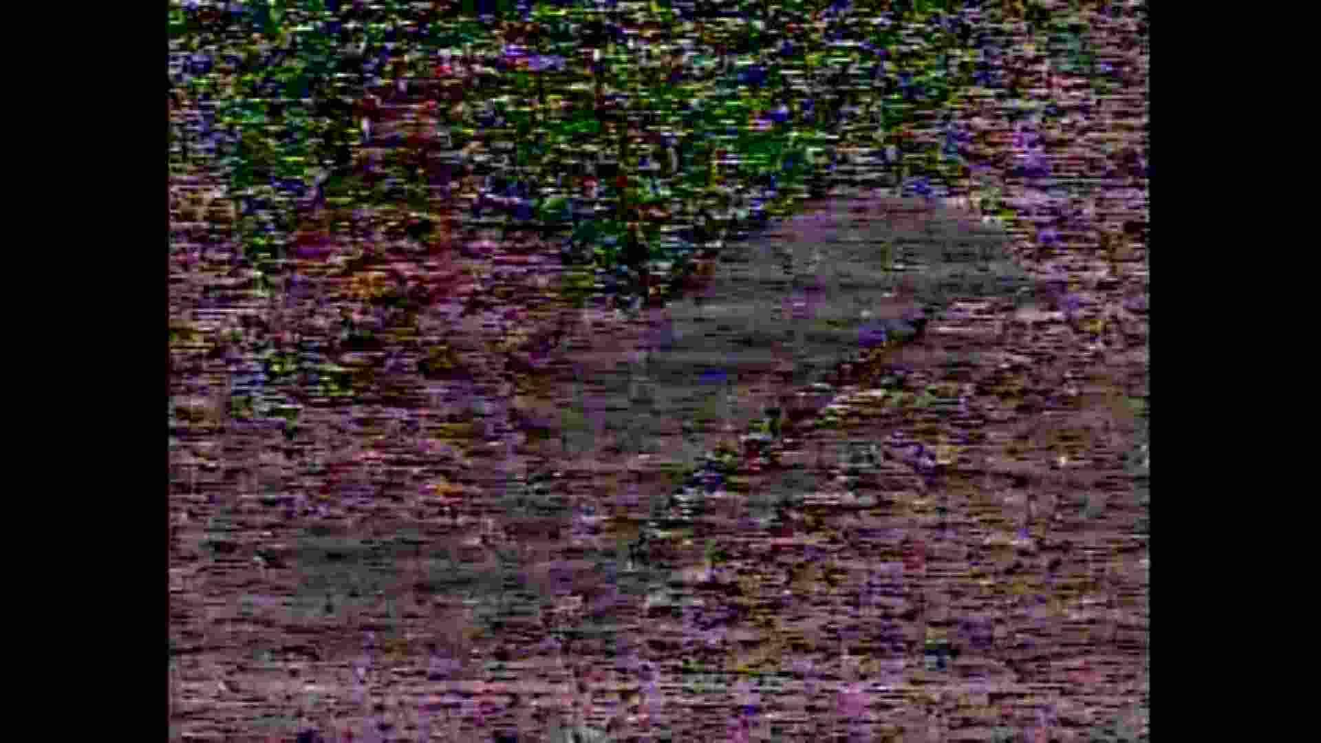 レース場での秘め事 Vol.15 高画質動画 | 洗面所シーン  107画像 36