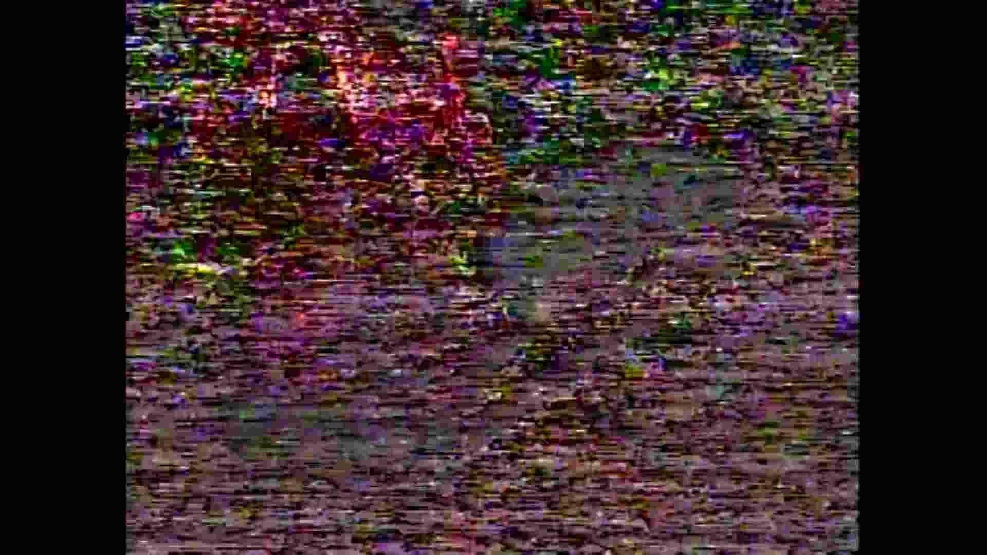 レース場での秘め事 Vol.15 エッチなお姉さん AV無料動画キャプチャ 107画像 39