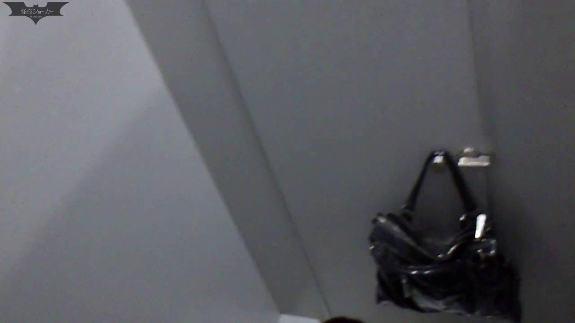 駅隣接デパート8携帯を隣の個室に挿し込んでみたら 盛合せ われめAV動画紹介 66画像 23