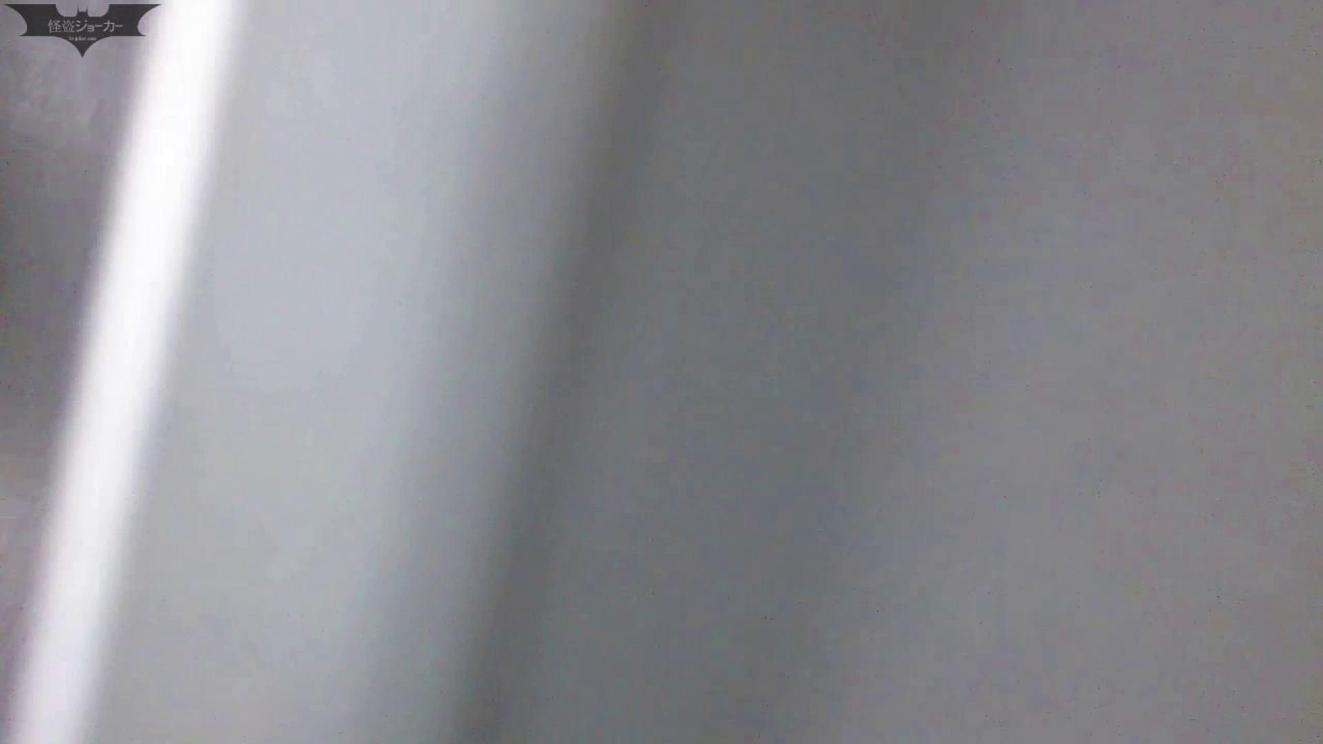 駅隣接デパート8携帯を隣の個室に挿し込んでみたら 洗面所シーン オメコ無修正動画無料 66画像 34