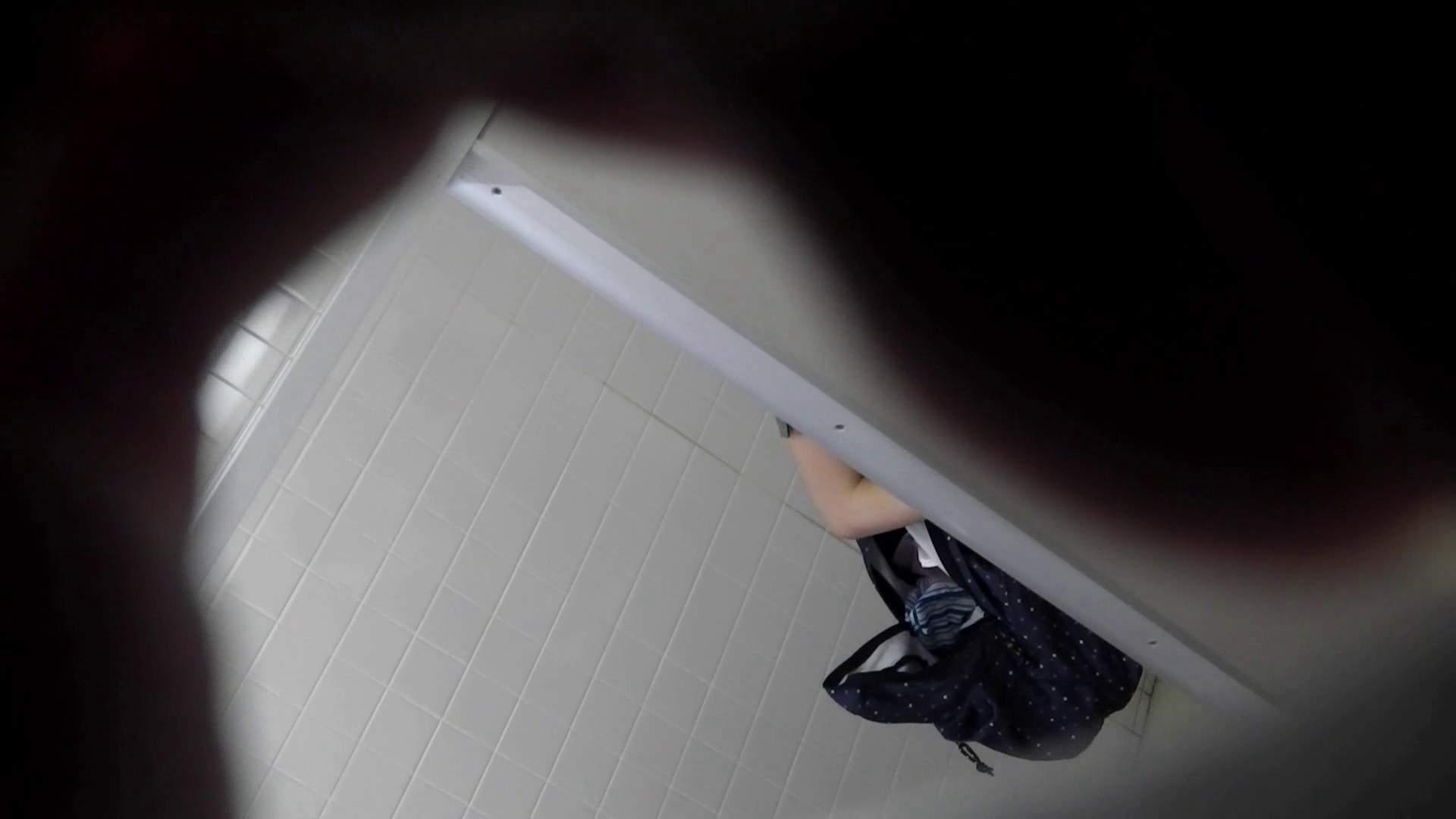 お銀さんの「洗面所突入レポート!!」無料お試し動画!!その2 ギャルズ ワレメ無修正動画無料 98画像 2