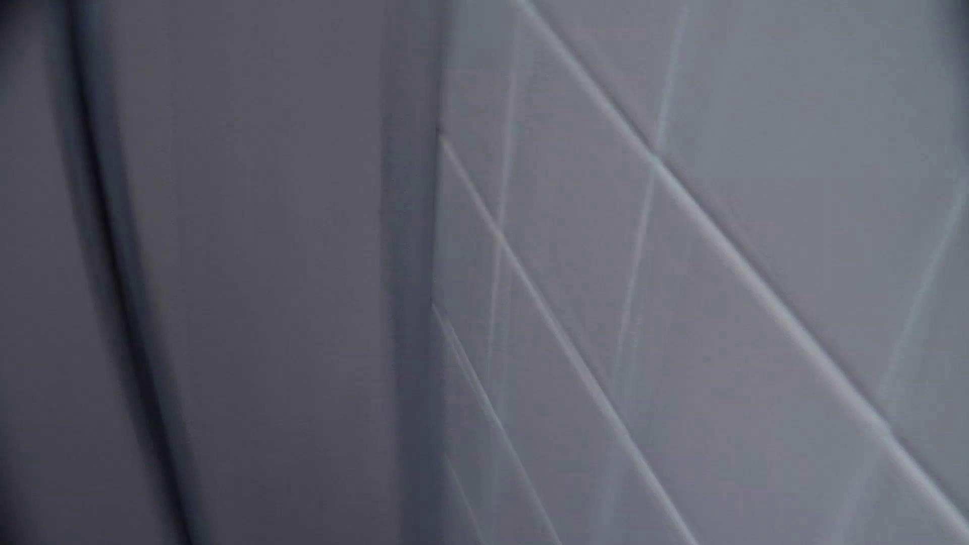 お銀さんの「洗面所突入レポート!!」無料お試し動画!!その2 エッチなお姉さん | 高画質動画  98画像 7