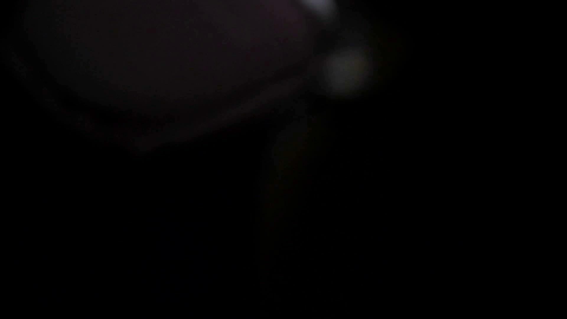 お銀さんの「洗面所突入レポート!!」無料お試し動画!!その2 ギャルズ ワレメ無修正動画無料 98画像 8