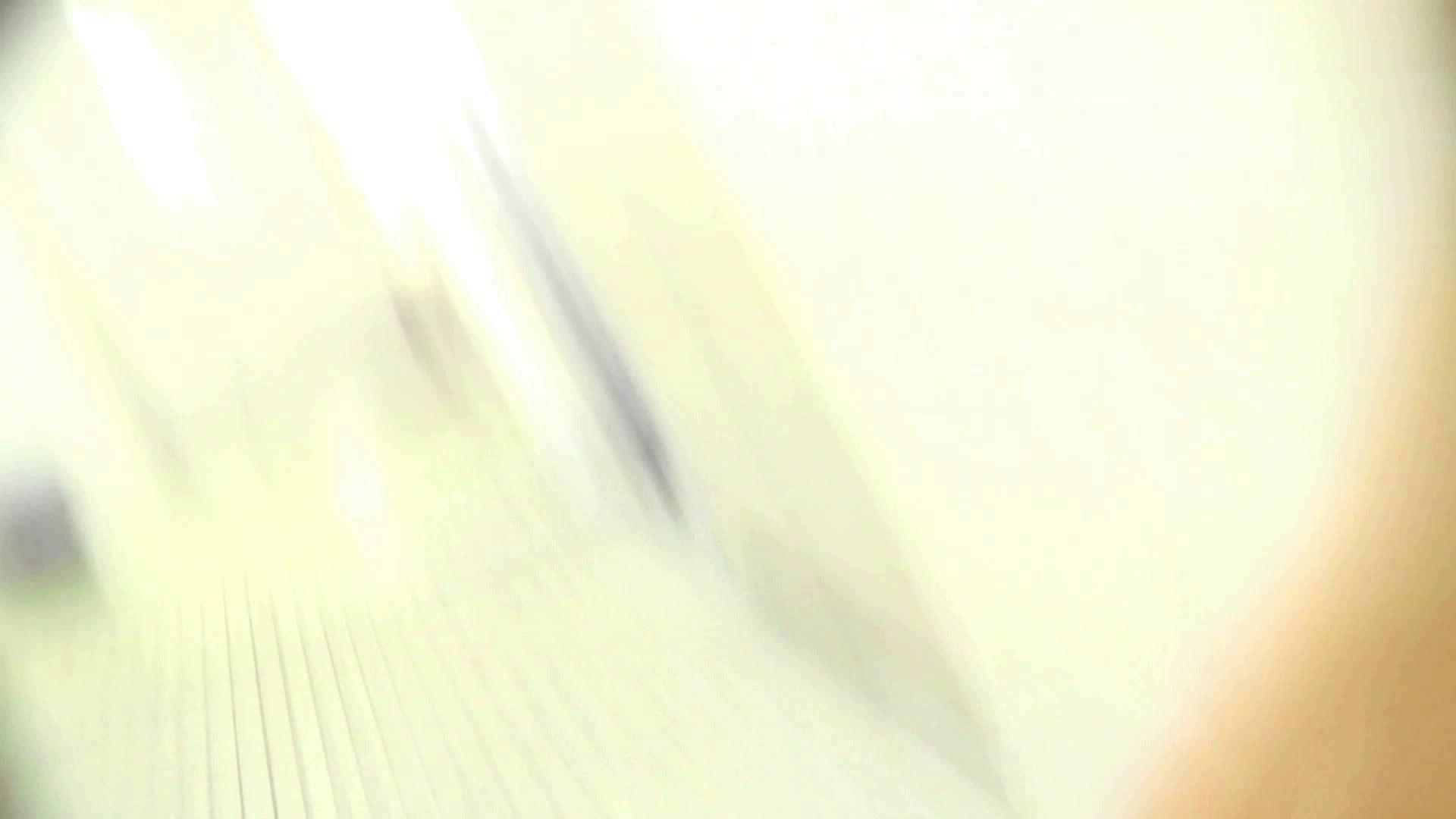 お銀さんの「洗面所突入レポート!!」無料お試し動画!!その2 丸見え アダルト動画キャプチャ 98画像 9